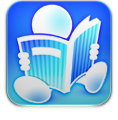 homeicon_iPhone@2x